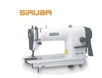 sirubal818